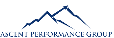 Ascent Performance Group