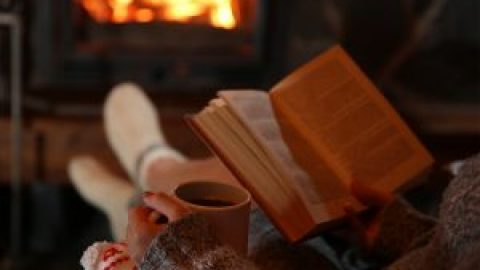 The Best Books: My Recommended Reading List