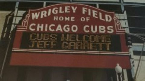 2 Leadership Lessons from The Book The Cubs Way