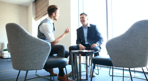 7 Conversations You Should Be Having with Your Team