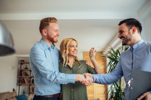 Perfect Clients or Customers